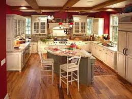 kitchen decorating ideas themes country themed kitchen decor traditional vintage country kitchen decor and in themed