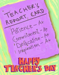 essay teachers day celebration school on time essays  essay teachers day celebration school