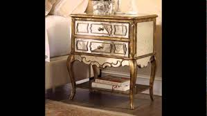 Gallery bedroom mirror furniture Bedroom Ideas Foxhunter Mirrored Furniture Glass Drawer Dressing Table Console Curedetoxifierecom Foxhunter Mirrored Furniture Glass Drawer Dressing Table Console