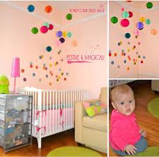 ali loeb diy nursery decor church nursery decorating ideas decobizz