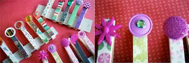 decorative_clothespins3