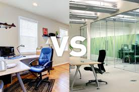 work from home office. Home Ofice Work. Beautiful Work Working Vs Office With From