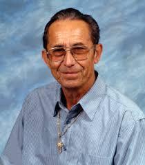 "Eleazar R. ""Joe Torres"" Carrillo Obituary - Ennis, TX   Boze ..."
