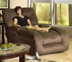 most comfortable living room chair. this is no doubt the most comfortable recliner in existence living room chair l