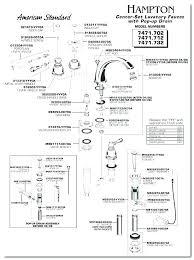 american standard bathtub faucet standard bathtub faucet lovely bathroom faucets com american standard bathtub faucet repair