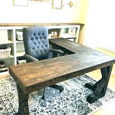 Office furniture design ideas Minimalist Office Pottery Barn Home Office Furniture Design Ideas My Site Ruleoflawsrilankaorg Is Great Content Pottery Barn Home Office Furniture Design Ideas D7i