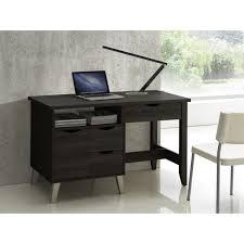 high office desk. Top 62 Splendid Modern Executive Office Desk Home Furniture High End Contemporary Chair Bureau Artistry