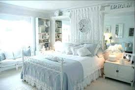 light blue bedrooms ideas bedroom ideas for s grey and white bedroom light blue bedroom ideas