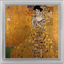 2 2016 niue island the most expensive paintings in the world gustav klimt