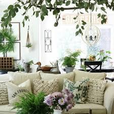 our 8 best spring decor ideas home tour