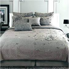 dark grey comforter set bedspread medium size of comforters sets staggering bedroom blue and white twin