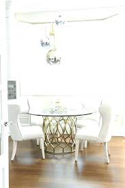 thanks for enjoying round glass top dining table set