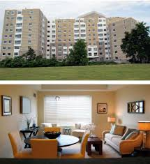 BOSTON   SOUTH BOSTON NO FEE     Brand New Luxury Apartments. Studios, 1  Bedrooms, 2 Bedrooms And 3 Bedrooms Available For Immediate Occupancy.