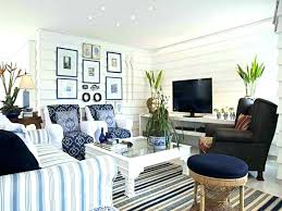nautical inspired furniture. Beach Themed Living Room Furniture Nautical Style Light Inspired O
