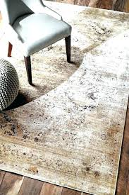 retro area rug awesome outstanding smartness inspiration vintage rugs modern mid century for abstr dining mid century modern rugs vintage uk