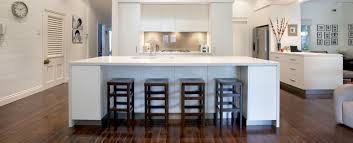 Kitchen And Bathroom Designers Bathroom Renovations Kitchen Designs Renovation Brisbane By