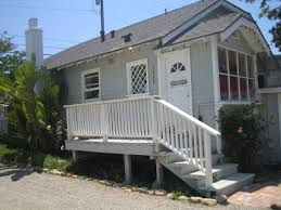 Superior Property For Sale At 3960 Via Real, Carpineria, California