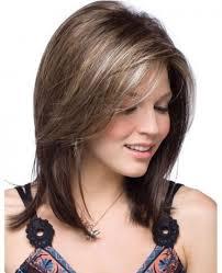 5 حيل تجعل الشعر الخفيف يبدو كثيفا مجلة هي