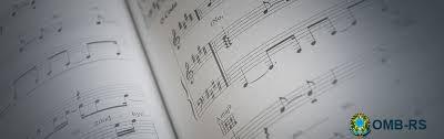 Resultado de imagem para músicos do tocantins