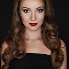 stylista s posts source glamorous enement makeup makeup or makeup grammar mugeek vidalondon