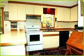 new kitchen doors new kitchen cabinet doors whole kitchen cabinet doors kitchen cabinets doors lowes