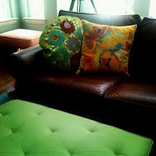 fresh world market outdoor pillows ideas
