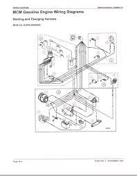 Mercruiser 5 7 wiring diagram new mercruiser alternator wiring diagram fitfathers of mercruiser 5 7 wiring