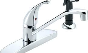 faucet hose examples shocking excellent kitchen with sprayer reviews engrossing faucets impressive replace moen soap dispenser