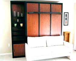 murphy bed sofa bed sofa combo with couch wall bed sofa murphy bed sofa diy