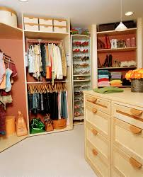 Open Closets Small Spaces 50 Best Closet Organization Ideas And Designs For 2017