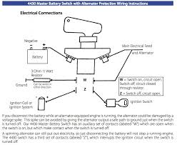 fia kill switch wiring diagram wiring diagrams msd 6 master battery switch wiring ions