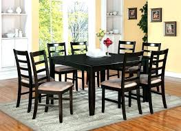 dining table that seats 20 table seating for full size of custom dining table seats room