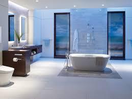 bathroom remodel software free. Free-bathroom-Design-Software-800x600 Bathroom Remodel Software Free F