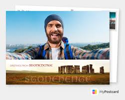 Stonehenge Designs Cards Stonehenge Vacation Cards Quotes