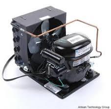 tecumseh l unite hermetique aeayxaxa in stock we buy sell tecumseh l unite hermetique aea4430yxaxa compressor radiator