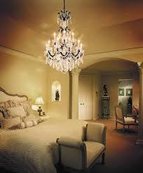 unique bedroom lighting. unique chandelier bedroom lovely lighting idea with round hanging