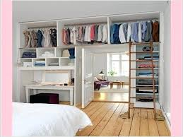 Bedroom Without Closet Types Usual Decor Closet Organizing Ideas Storage  For Small Bedroom Without Us Kitchen