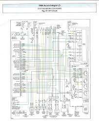 honda prelude fuse diagram wiring library 2003 honda accord radio wire diagram electrical wiring diagrams 1985 honda prelude wiring diagram 2003 honda
