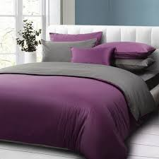 new white and purple comforter sets 59 with additional best duvet covers with white and purple comforter sets