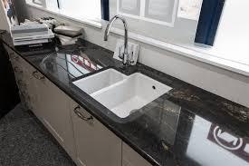 Clogged Kitchen Sink 5 Top Tips New Design Kitchens