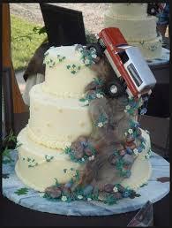 Grooms Cake Ideasjeep Themed Ideas Needed