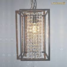 table crystal chandelier see larger image crystal chandelier table regarding chandelier manufacturers uk view