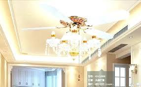 ceiling fan and chandelier idea ceiling fans with chandeliers attached and chandelier fan attachment chandelier with ceiling fan attached and good ceiling