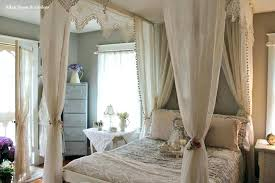 Canopy Bed Cover Canopy Bed Covers Large Size Of Poster Bed Ceiling ...