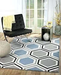5 x 10 carpet 5 x 10 area rugs lo summit grey blue white area rug modern geometric many 5ft x 10ft carpet