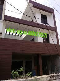 modern decor india delhi exterior wall cladding modern decor india photos chirag delhi wall paper dealers