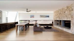 architecture design house interior. Wonderful Interior Wolveridge Architects U2014 Melbourne  Architecture Firm  Commercial Multi Residential Use  In Design House Interior