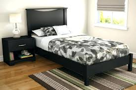 Twin Storage Bed With Headboard Full Size Of Storage Bed With ...