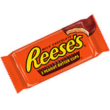 chocolate candy brands. Beautiful Brands Popular Brands Throughout Chocolate Candy R