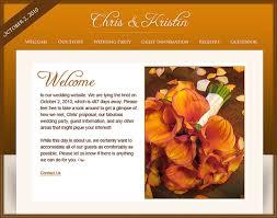 Save The Date Card Planning Wedding Websites Lepenn